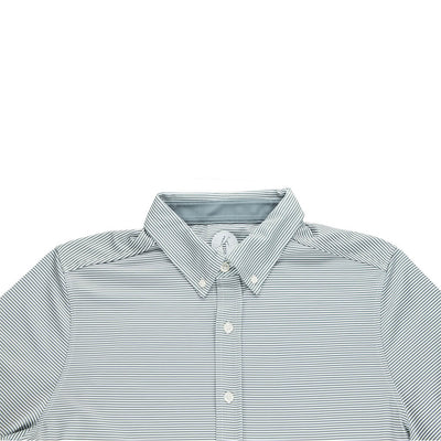 Atlanta L/S Button-Up ATLANTA LAUREL