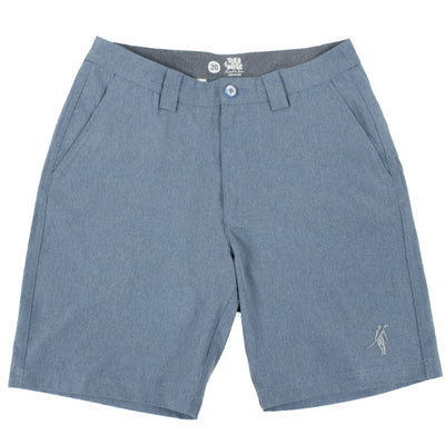 Daily Walkshorts NAUTICAL BLUE