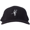 Shadowman Active Hat