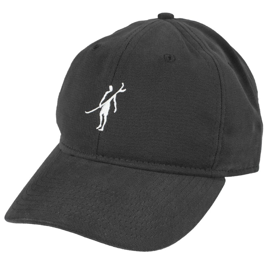 Shadowman | Adjustable Dad Hat