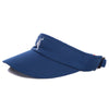 Shady Lane Performance Visor