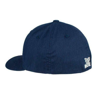 Coaster Hat NAVY