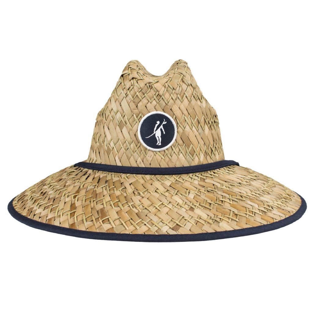 288fda06d Lifeguard Beach Hat | Toes on the Nose