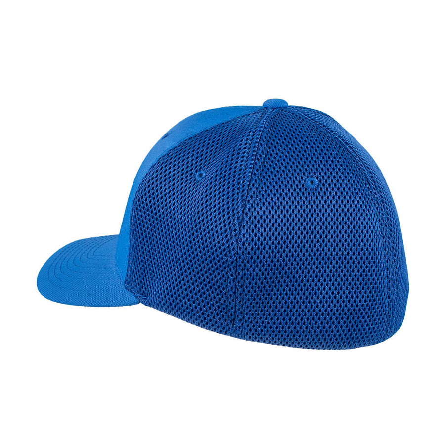 Shadowman Air-Mesh FlexFit COBALT