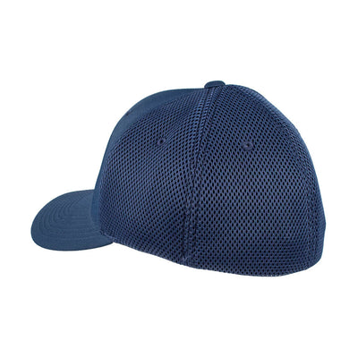 Shadowman Air-Mesh FlexFit NAVY