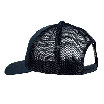 Endless Hat NAVY