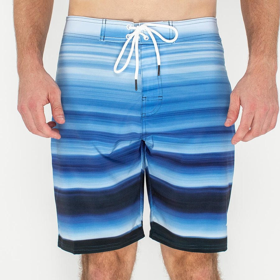 Catch A Wave | Boardshort