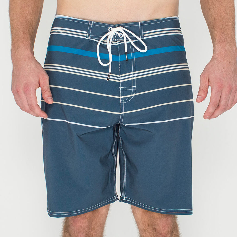 Restless Lake | Boardshort
