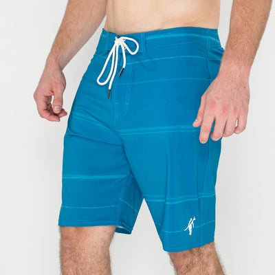 Wake Water Boardshort WAKE WATER OCEAN