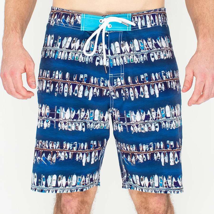 At Anchor | Boardshort