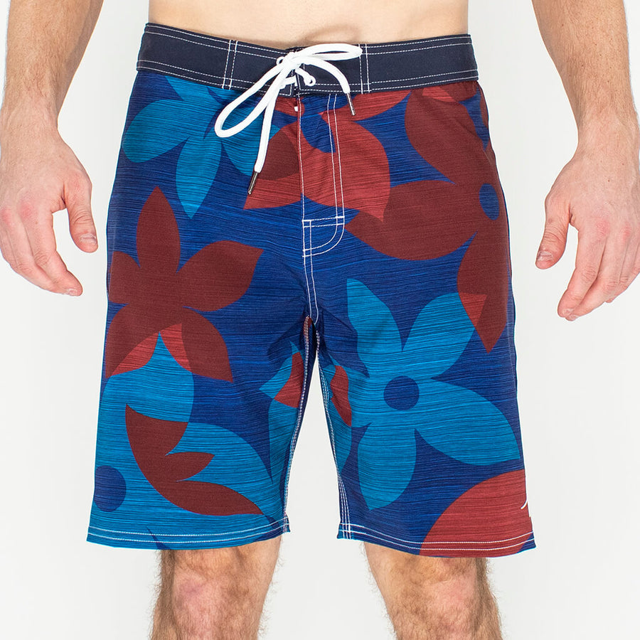 Beachside | Boardshort