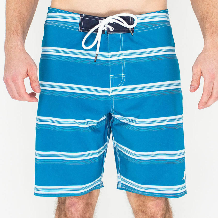 Waverunner Boardshort WAVERUNNER NAVY