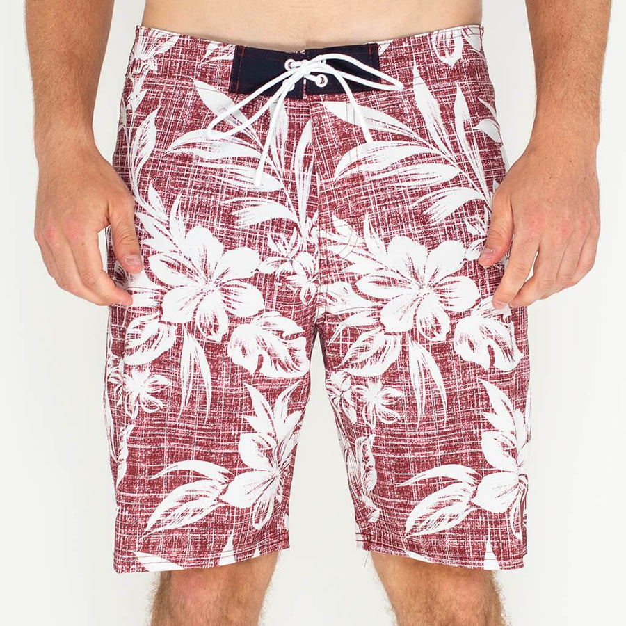 Canoe Club | Boardshort