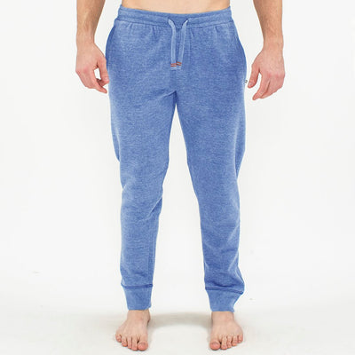 Teton Fleece Jogger TETON BLUE