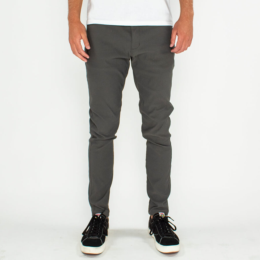 Heritage | Stretch Pant