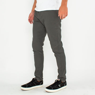 Heritage Pant HERITAGE CLIFF