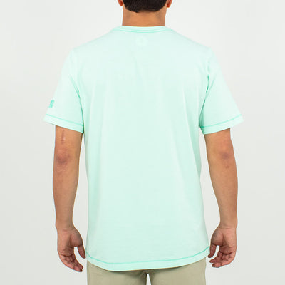 Captain | Short Sleeve T-Shirt