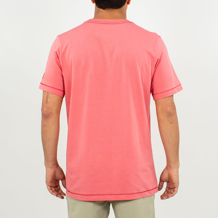 Too Early? | Short Sleeve T-Shirt