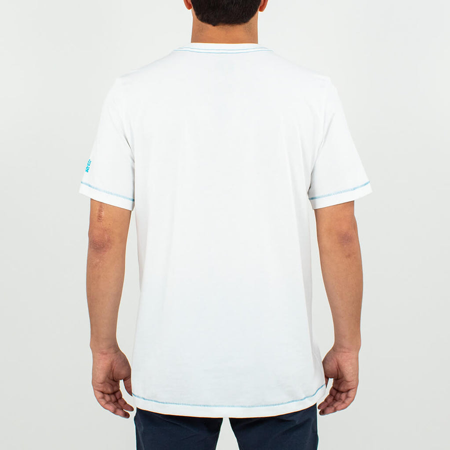 Diamond Head | Short Sleeve T-Shirt