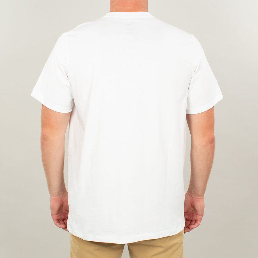 Cruisin' | Short Sleeve T-Shirt