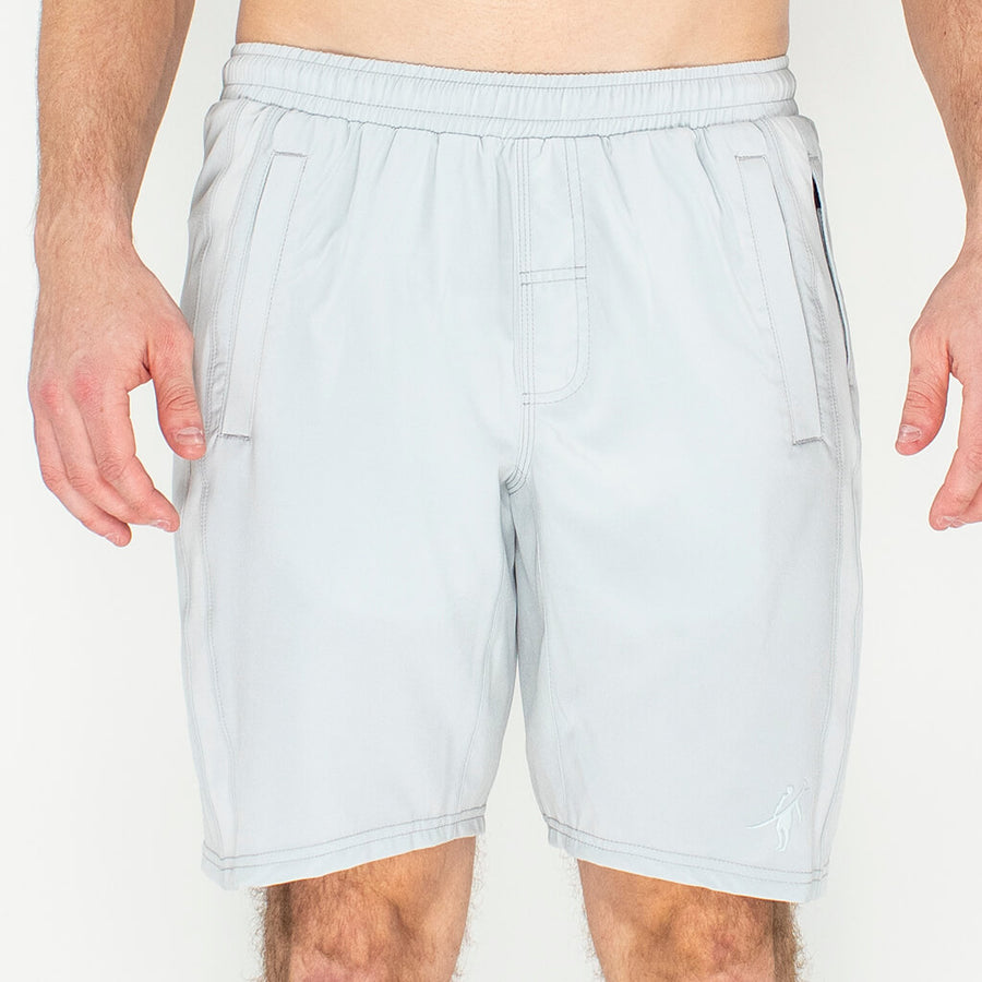 Jaws | Stretch Volleyshort