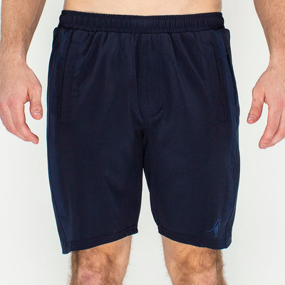 Jaws Stretch Volleyshort NAVY