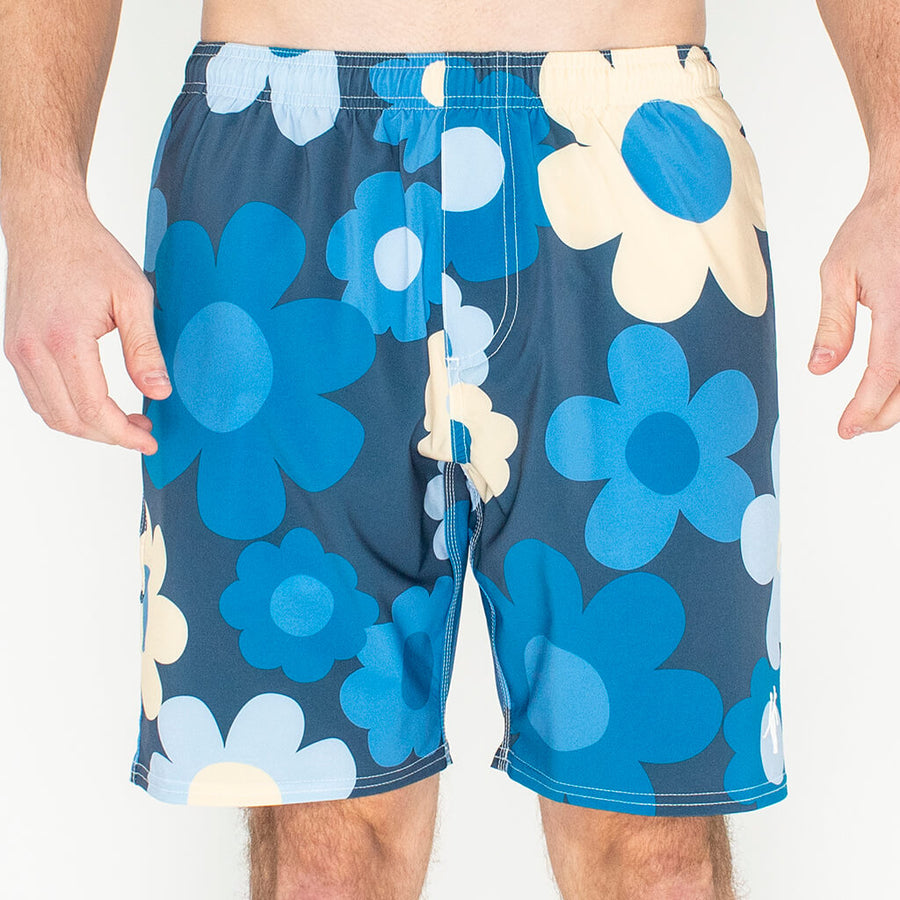 Aster Bay | Volley Shorts