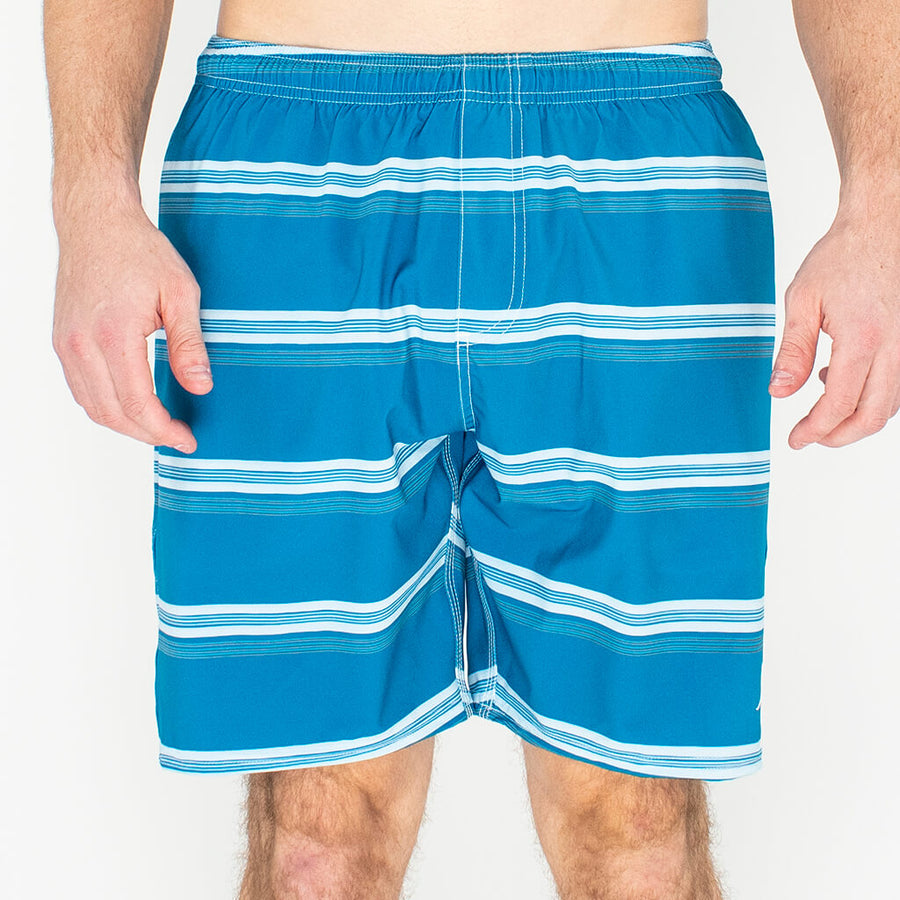 Waverunner | Volley Shorts