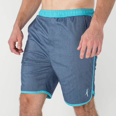 The Kona Volley INDIGO