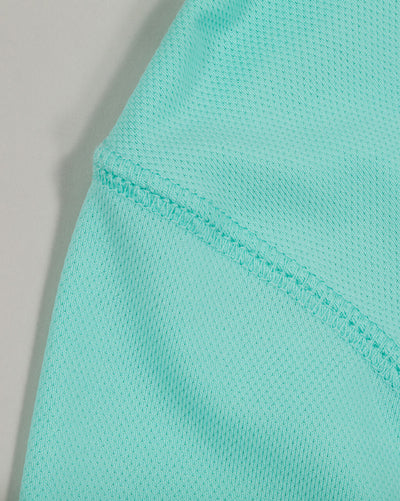Protector Element Guard Women's Aqua detail