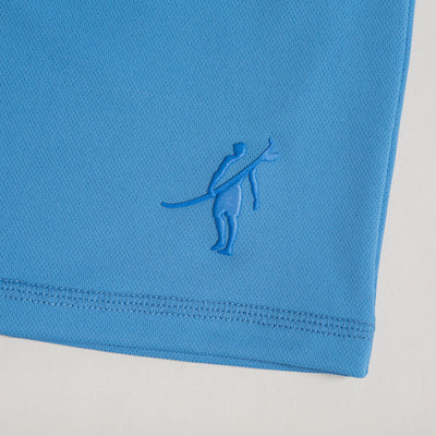 Dawn Patrol - SPF Long Sleeve Swim Shirts Back In ELEMENT RIVIERA  logo