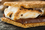 S'MORES FUN PACKAGE