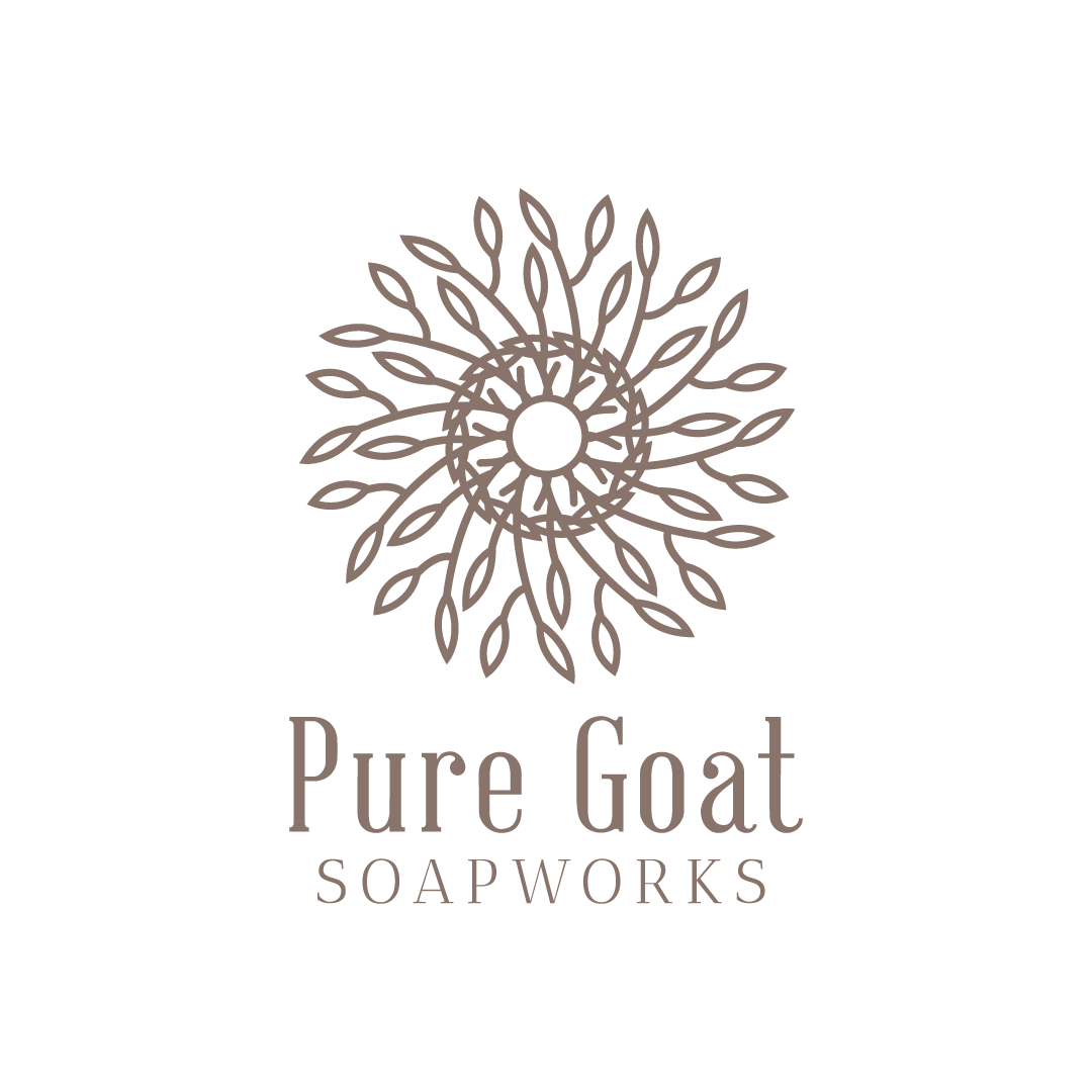 Pure Goat Soapworks