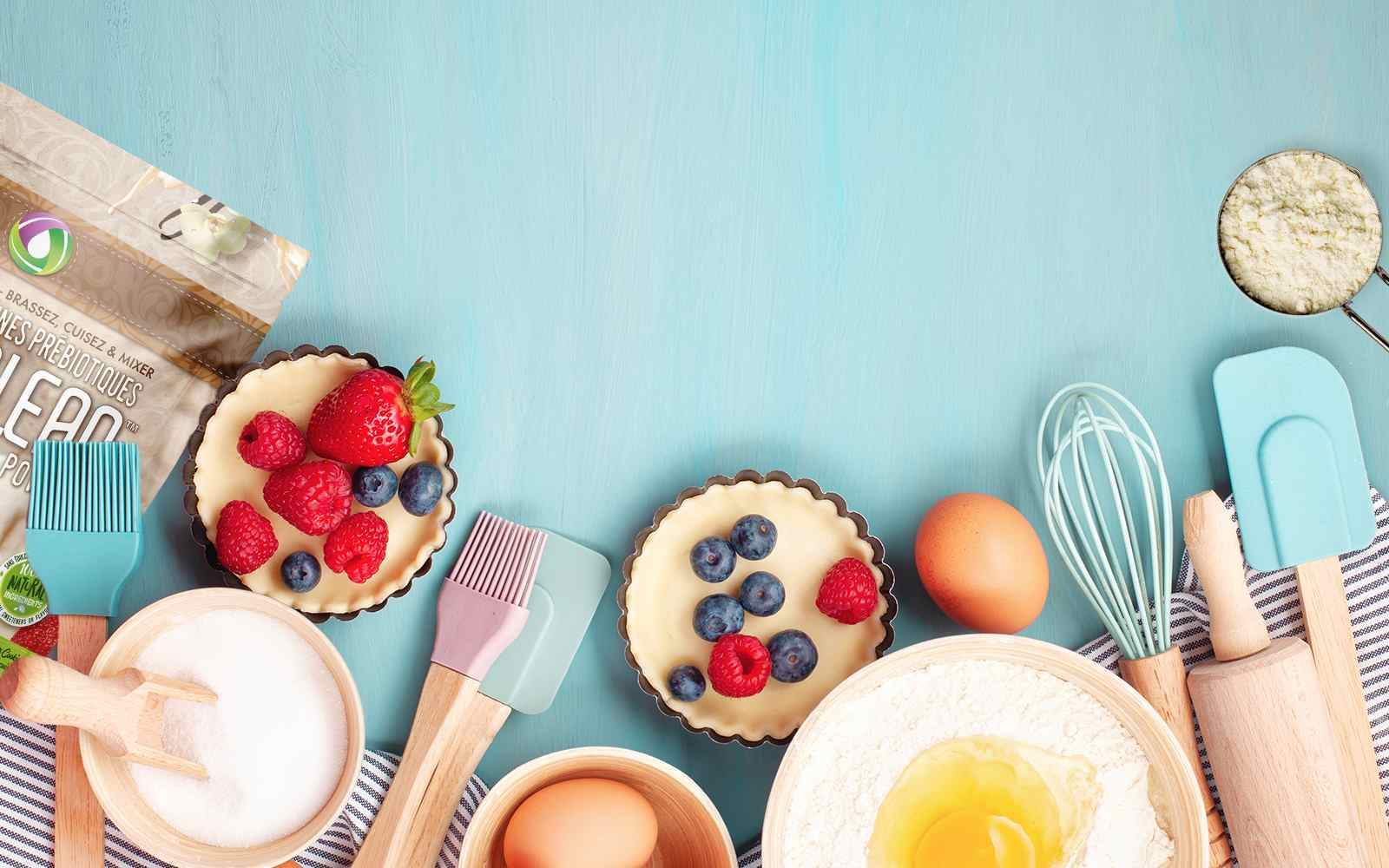 Our Favourite 7 Bakeware Products!