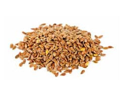 nutracelle flax seed