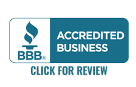 Click for the BBB Business Review of this Food Manufacturers, Wholesalers, Distributors in Charlottetown PE