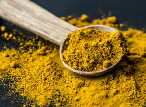 tumeric for inflammation