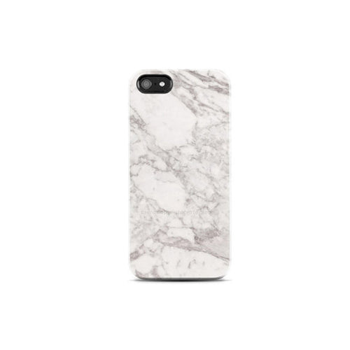 Marble Muse iPhone Case - odette + ophelia