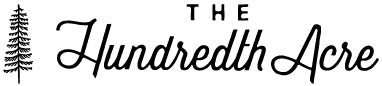 The Hundredth Acre Gift Card