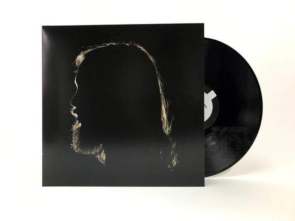 Ben Bostick – Self-Titled LP - VINYL MOON