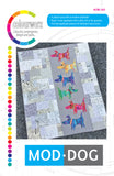 New!  Pattern Pak #2 - Best Sellers!
