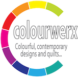 Colourwerx Gift Card