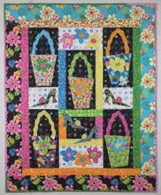 "Load image into Gallery viewer, Accessorize Wallhanging (39""x48"")"