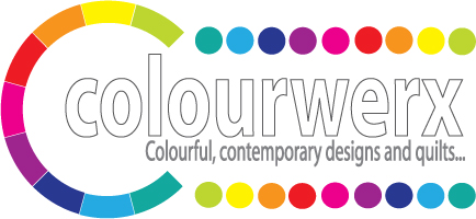 Colourwerx Shop