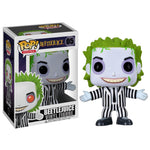 Load image into Gallery viewer, Beetlejuice Pop