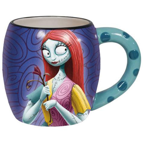 Sally Mug (Westland Giftware)