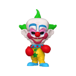 Load image into Gallery viewer, Killer Klowns from Outer Space Shorty Pop