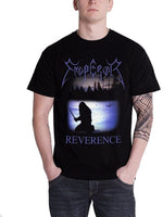 Load image into Gallery viewer, Emperor Reverance T-Shirt