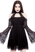 Load image into Gallery viewer, Bella Morte My Maiden Dress