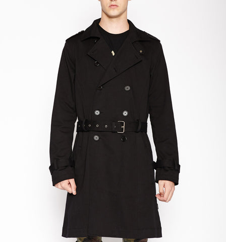 Tripp NYC Men's Spy Coat